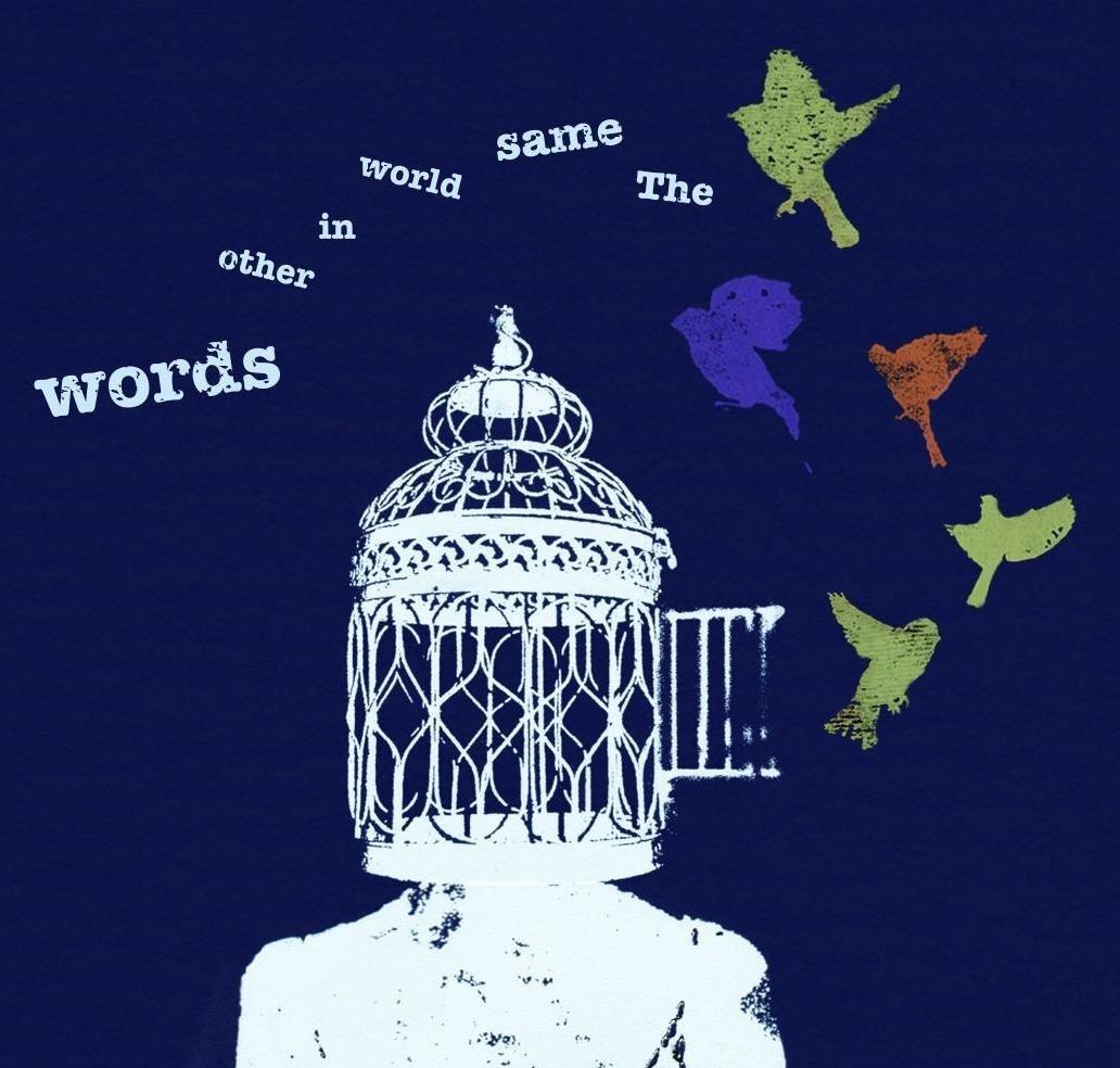 Bird In Cage Le Decision,Bird In Cage,Le Decision,caged bird the decision,caged bird,the decision