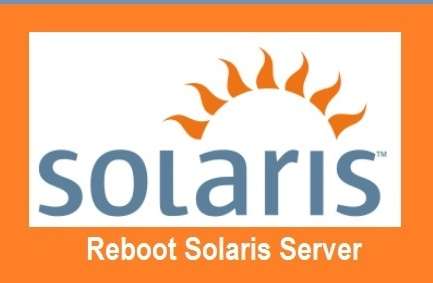 Checking Last 10 Reboots of a Solaris Server,Checking Last 10 Reboots, Solaris Server,Last 10 Reboots of a Solaris Server,Reboots of a Solaris Server,Reboots of a Solaris,Sys DBA,DBA,Reboot
